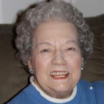 Priscilla  A.  Vachon