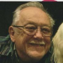 Mr. Herbert Hickman