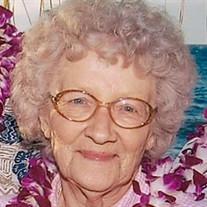 Nancy L. Tinker