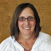Debra Susan Kester