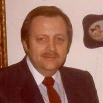 Ronald Pisko