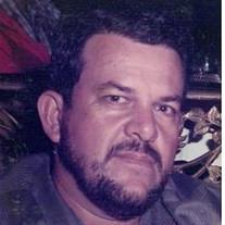 Joseph L Hayes