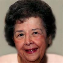 Kathryn Wolonsky