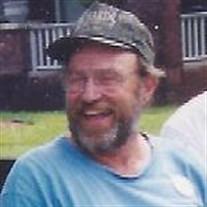 Mr. Edward C. Riegen