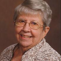 Carol A. McMullen
