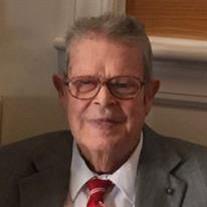 Edward A. Stark