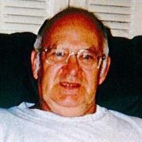 Andrew  C. Weisal