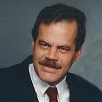 James Lundgren