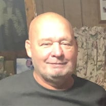 Jimmie Slone