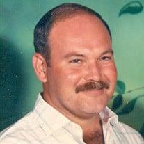 Benny G. Baker