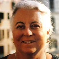 Donna  Stepp D'Amico