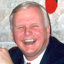 Gregory B. Howey