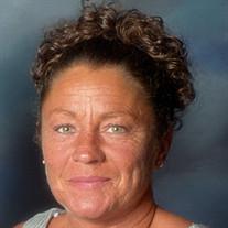 Sandra Jungkans