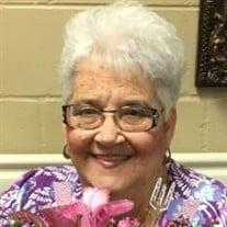 Ms.  Judy A. Cretini