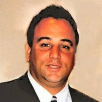 Charles J. Soranno