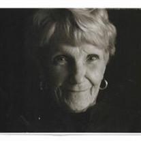 Joan Marie Luik