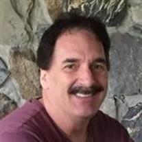John M. Boyko
