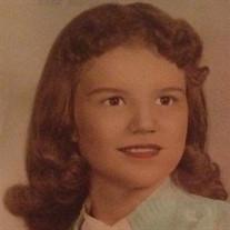 Sally Lynn Neill