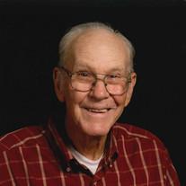 Bobby Martin Blalock