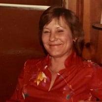 Bonnie Yates Taylor