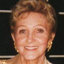 Rita C. Klosko