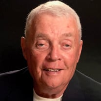 Tod E. Masters