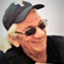 Michael P. LaMassa