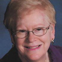 Elizabeth A. Kamps