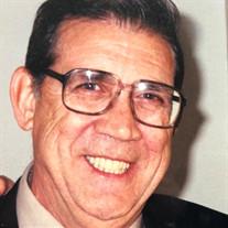 Duane Daniel Coffman