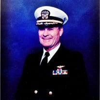 Gary Earl Kellner