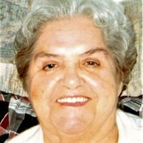 Beatrice  (Vieira) Andrews