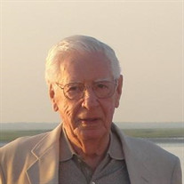William C.  Carson