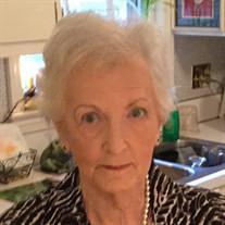 Elsie Garner Bullard