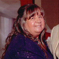 Shirley A. Miller