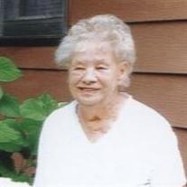 Carol J. Wendland