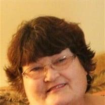 Carol Lynn Mahlmann