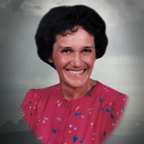 Peggy Lukach