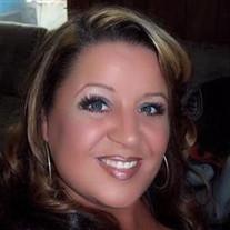 Deborah L. Dirks