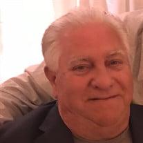 Ralph G Maucieri