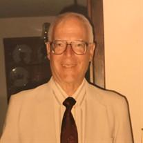 Victor J. Lajeunesse, Jr.