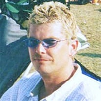 Dwayne A. Durbin