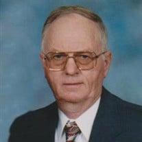 Louis Mueggenberg