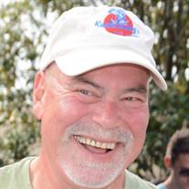 John R. Kurtelawicz