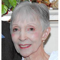 Norma Elizabeth Denari