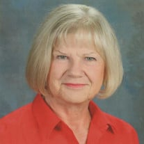 Ms. Linda L. Chrest