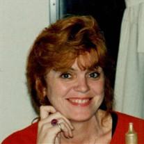Rita Grady Bibb