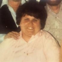 Donna Sue Ferwalt