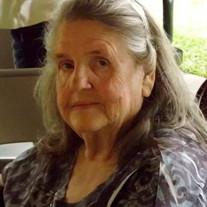 Ruth H.  Slater