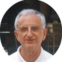 Joseph Rotondi
