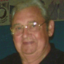 John J. Jaroszewski